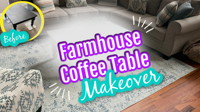 Farmhouse-Coffee-Table-Makeover-Buget-Goodwill